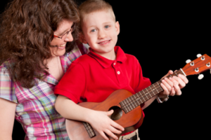 ukulele-parent