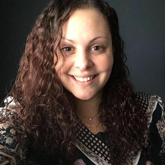 Melissa - Teacher at Niagara School of Music