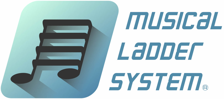Musical Ladder, Niagara School of Music
