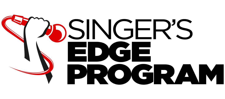 Singer's Edge, Niagara School of Music